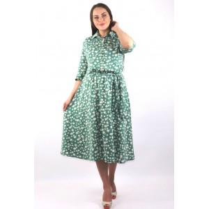 5341-3 Платье BRAVO