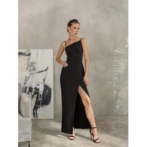 30-15-26567 Платье KIRA