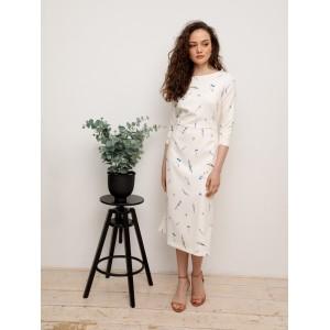 29-15-26211 Платье KIRA