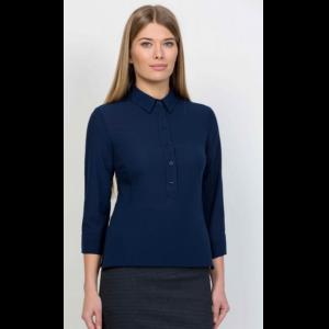 2127 motivi Блуза Emka Fashion1