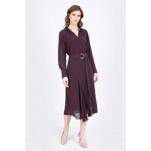 5-2979-4827-18 Платье Serginnetti