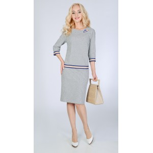 1041-1 Костюм Open Fashion