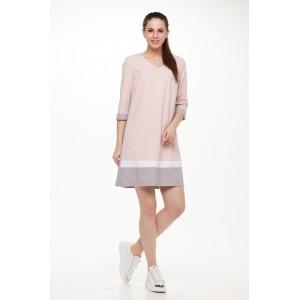 5248-3 Платье BRAVO