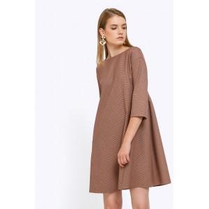 765 vise Платье Emka Fashion