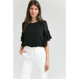 2389 kukla Блуза Emka Fashion