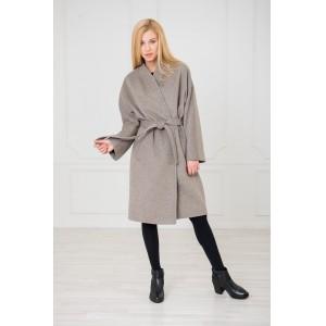 8-161-3740-17 Пальто Serginnetti