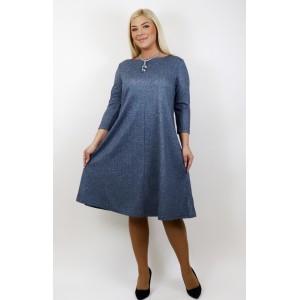 7315-3 Платье BRAVO