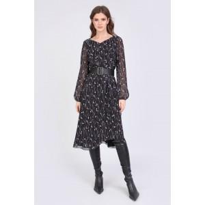 5-2935/705-5065-2 Платье Serginnetti