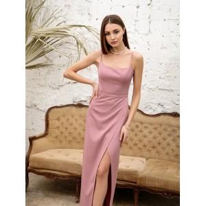 29-15-26399 Платье KIRA