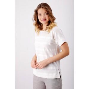 70937-3594 Блуза Приз