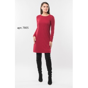 7805 Платье REMIX