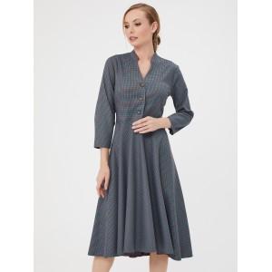 П-2033 ОК Платье Акимбо