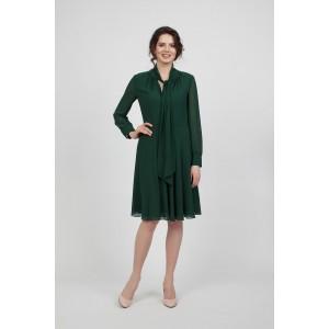 5-2456-2320-57 Платье Serginnetti