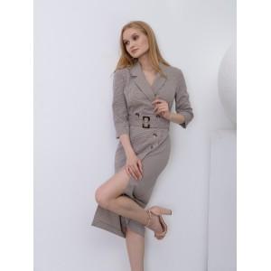 30-15-26381 Платье KIRA