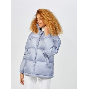 3502.31 Куртка Tom Farr