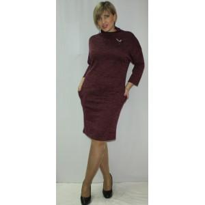 968-3 Платье BRAVO