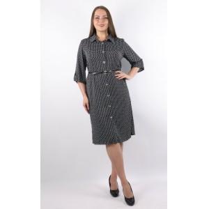 77105-3 Платье BRAVO