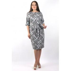 1269-2 Платье BRAVO