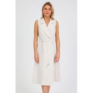 5-2783-4851-105 Платье Serginnetti