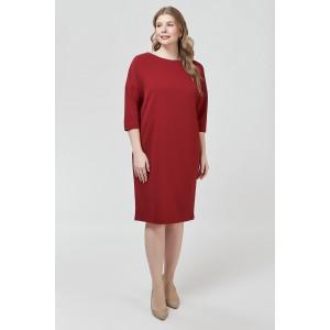 2005017/4 Платье ОЛСИ