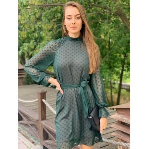28-15-25627 Платье KIRA
