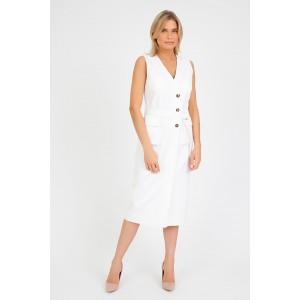 5-2814-3506-2 Платье Serginnetti