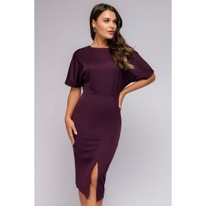0132101-01646BO Платье 1001dress
