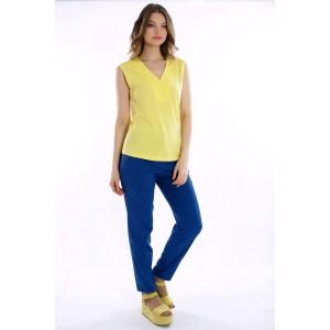 60927-3396 Блуза Приз