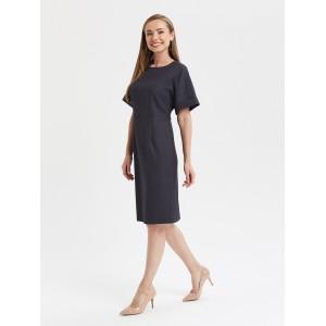 П-892 СП61 Платье Акимбо