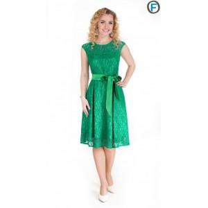 683-7 Платье Open Fashion