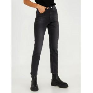 5640.57 Брюки джинсовые Tom Farr