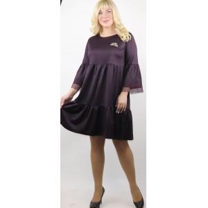185-3 Платье BRAVO
