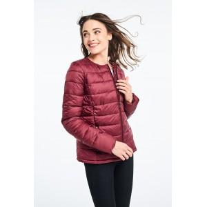 0220131001 Warmy Куртка Senta