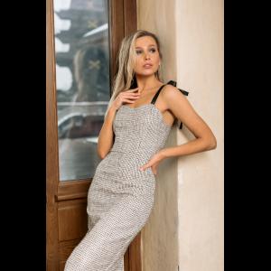 27-15-25178 Платье KIRA