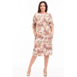 20-056 Платье ТАНИТА