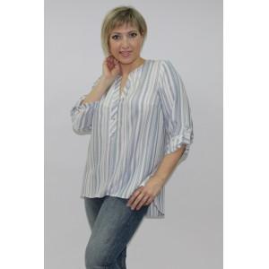 5995-3 Блуза BRAVO