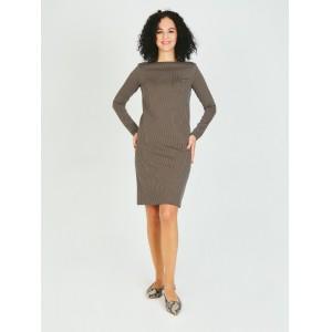 20231-CW20 Платье Glam Casual