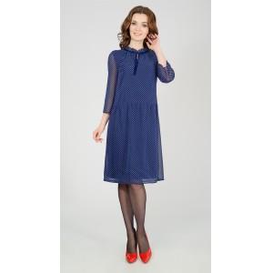1143 Платье Open Fashion