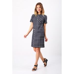 71005-3722 Платье Приз