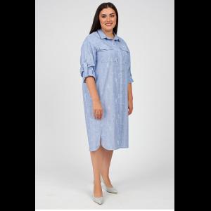 13-5-9-4448-59 Платье Serginnetti