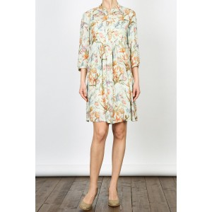 20269GC Платье Glam Casual