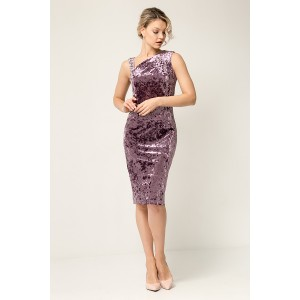 81137-3921 Платье Приз