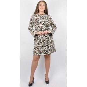 240-4 Платье BRAVO