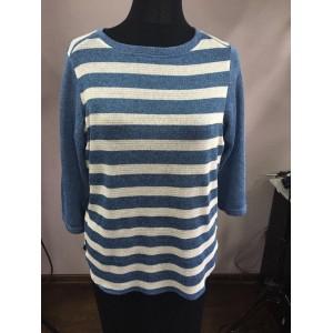 7039 Блуза MID