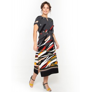 4221-1581 Платье Virgi Style