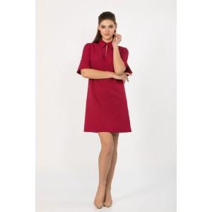 201023-4270 Платье Приз