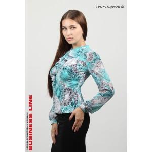 6.4.67 Блуза BL