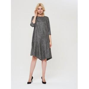 918-П МРА Платье Акимбо
