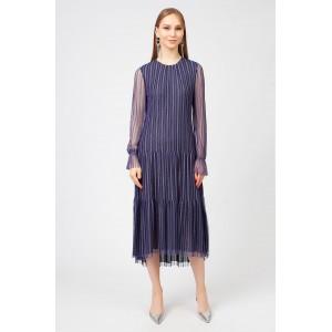 5-2598-01-4807-66 Платье Serginnetti