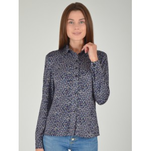 2bc7f81b1ef Купить блузы в Кургане. Интернет-магазин женской одежды Классика